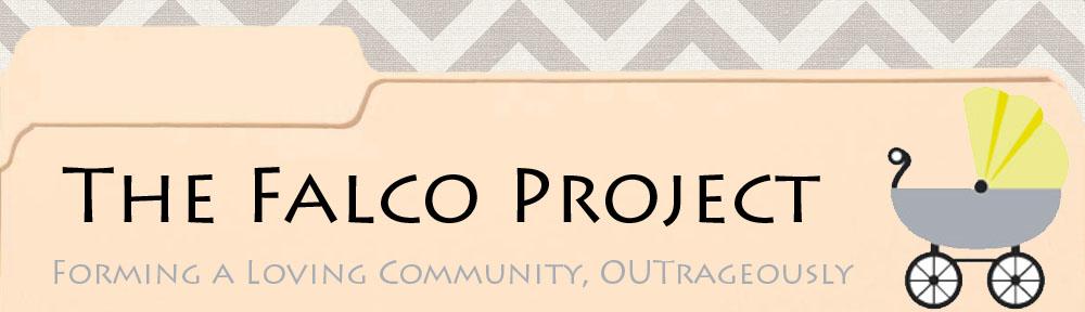 The Falco Project